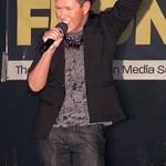 JRL Gay Film Awards Show 2010 011
