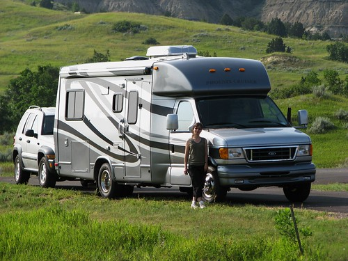 how many miles per gallon does a motorhome get askcom. Black Bedroom Furniture Sets. Home Design Ideas