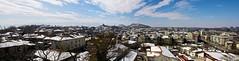 3 Hills of Plovdiv