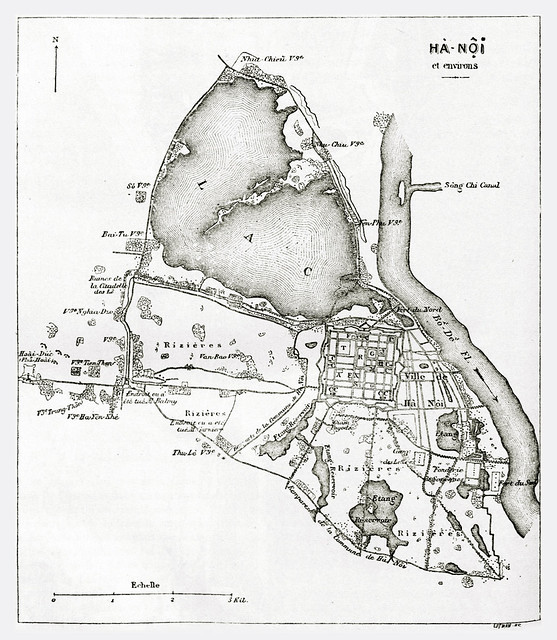 BẢN ĐỒ HN 1873 (2)