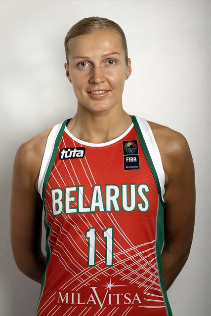 Yelena LEUCHANKA (Belarus)   Flickr - Photo Sharing! Yelena Leuchanka
