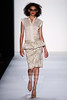 Lena Hoschek - Mercedes-Benz Fashion Week Berlin SpringSummer 2010#02