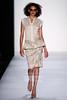 Lena Hoschek - Mercedes-Benz Fashion Week Berlin SpringSummer 2010#02