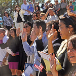 Naturalization Ceremony Grand Canyon 20100923mq_0568