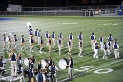 american football, sport venue, marching band, musician, sports, team sport, gridiron football, stadium, team,