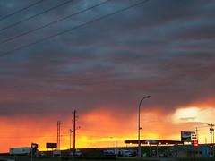 tornado_sunset