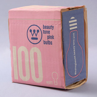 Paul Rand Westinghouse
