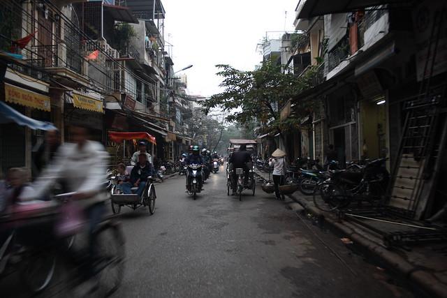 Vietnam i  Camboya 2007 by carlescs79, on Flickr