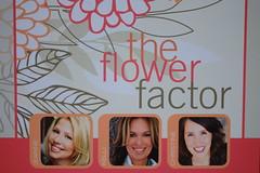 flowers 1 148