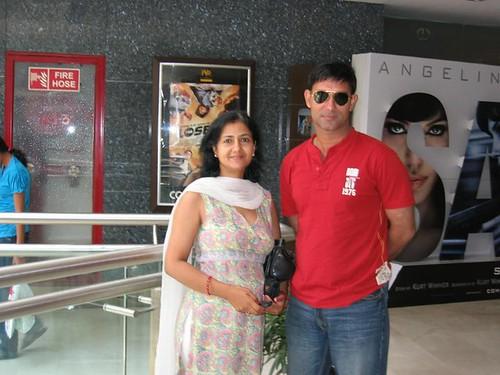 Neetu Singh Family Neetu Singh Family Flickr