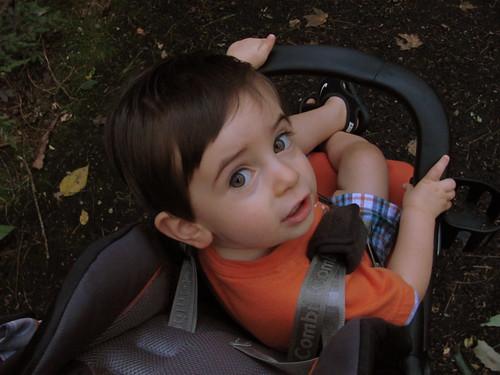Joshua - Sept 2010