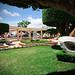 Parque Bicentenario 04