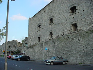 Budapest057.JPG