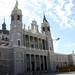 Small photo of Madrid