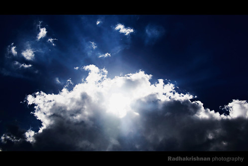 sky sun nature clouds landscape supershot mywinners colorphotoaward 100commentgroup