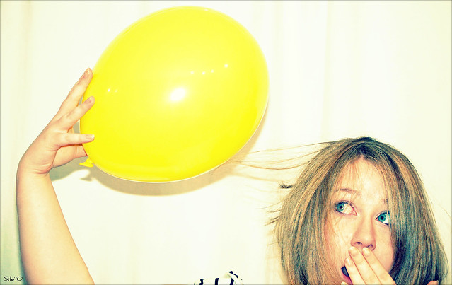 ~Static Electricity~