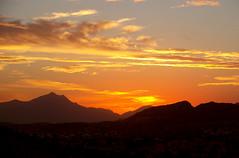 october sunset (4)