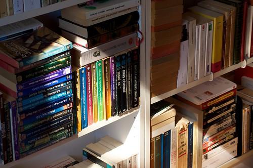 Livres - Books