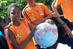 07/10/2010 - DOM - Diário Oficial do Município