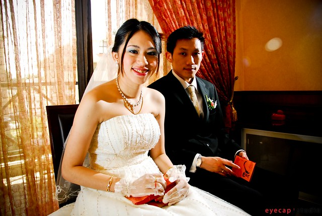 wedding day photography, actual day photography, wedding day photography kl, wedding day photography malaysia, wedding day photographer