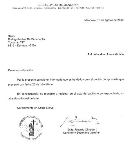 Certificado De Matrimonio Catolico : Certificado de bautismo cristiano apexwallpapers