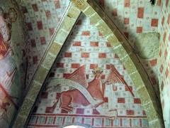 Chapelle de Guirande