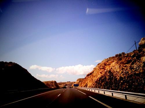 06 coche.autopista.jpg