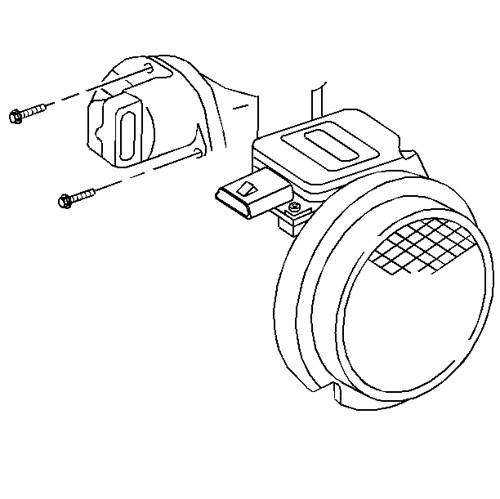 write-up  lower intake manifold  lim  gaskets