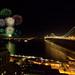 10-10-10 San Francisco Fleetweek Fireworks by Lisa Bettany {Mostly Lisa}