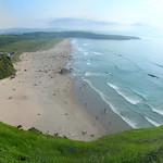 2255 Playa de Xago