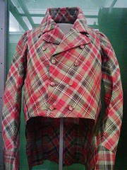 pattern, textile, clothing, sleeve, maroon, outerwear, design, tartan, pink, plaid,
