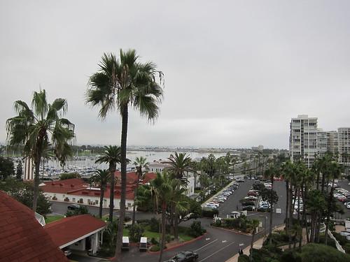 Hotel Del Coronado, Forum on Franchising IMG_2863