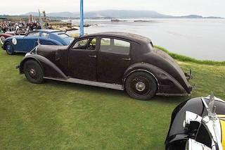 1935 Voisin C25 (c)