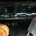 Pabrik batik rumahan. : A batik factory.   Photo by Ardian