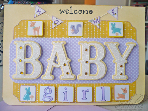 Welcome home baby quotes quotesgram for Welcome home decorations for baby