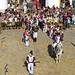 Bicentenario de La Puente (8)