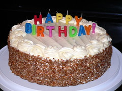 cake, buttercream, baked goods, food, cake decorating, icing, birthday cake, dessert, pasteles, cuisine,