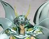 [Imagens]Shiryu God 5136923838_84c4671807_t