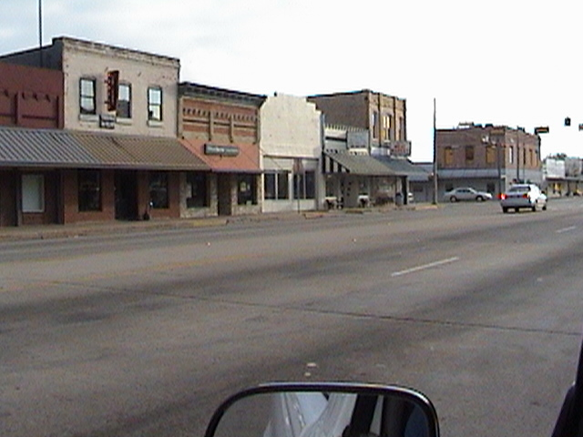 Giddings (TX) United States  City new picture : Flickriver: Photos from Giddings, Texas, United States