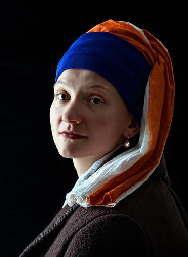 22 Portraits That Make Wonderful Use of Natural Window Light
