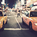 Split Decision | NYC Taxis