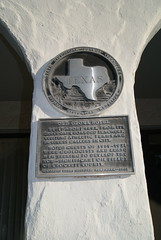 Photo of Black plaque № 16586