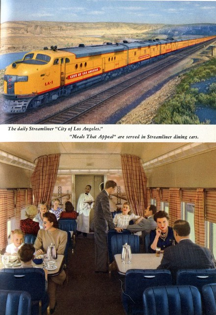 Union Pacific California booklet c. 1950_img244b