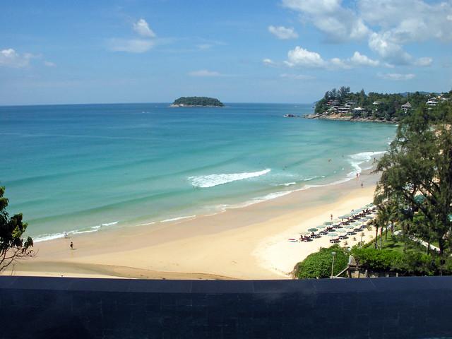 Phuket S550_5002