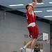 20101121 Swiss Central Basket -Momo Basket Vacallo Mendrisio