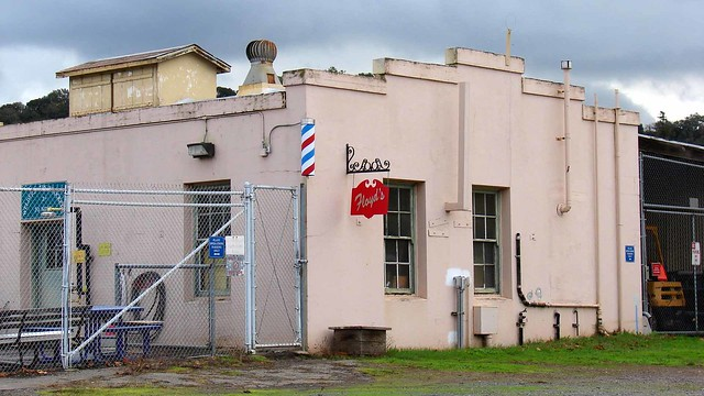 Barber Shop Napa : Recent Photos The Commons Getty Collection Galleries World Map App ...