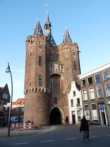Hanseatic Login