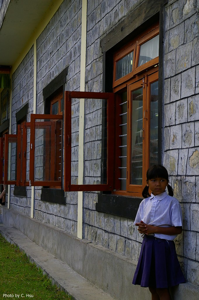 [遊記][尼泊爾]波卡拉(Pokhara)