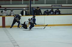 Wawa Womens Hockey Tournament Nov 19-21 2010