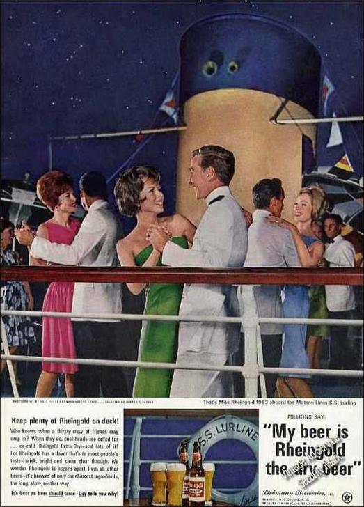 Rheingold-1963-cruise-liner